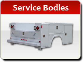 RKI Button link to their website for service truck bodies