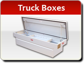 RKI button link to their truck boxes on their website
