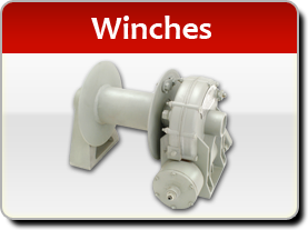 RKI Winches button link to their website, products