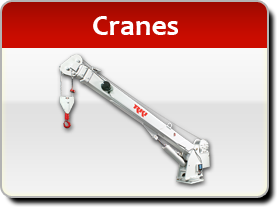 rki Cranes Link to Products on their site